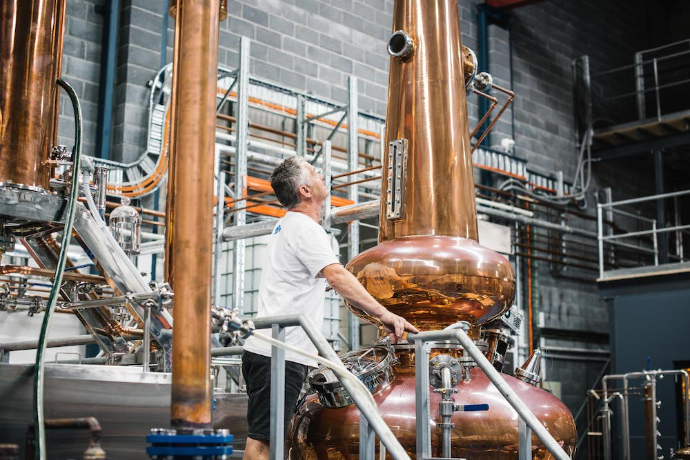 Read more about the article Whisky 101: What Is Whisky & How Is Whisky Made?